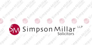 Simpson Millar LLP Solicitors