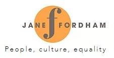 Jane Fordham Consulting