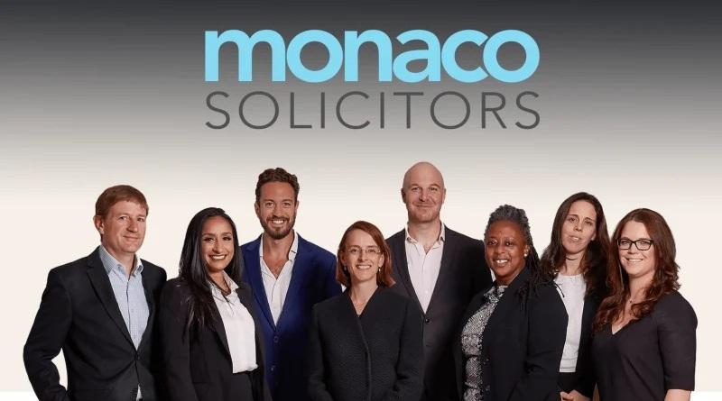 Monaco Solicitors